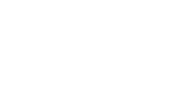 omdia-wht